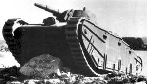 http://easyget.narod.ru/tank/tank/gross.jpg